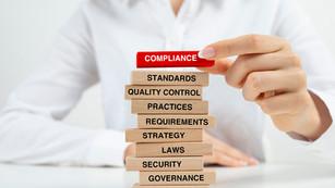 Voldoen aan regelgeving toezichthouder hoeft geen tijdrovend proces meer te zijn