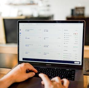 Intergamma improves online profitabilitywith ''Margin Manager''