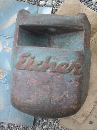 Eicher12.jpg