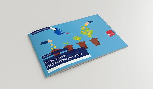 E-book_zorgverkoopmonitor.jpg