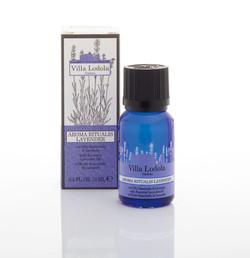 aroma_lavender - コピー - コピー