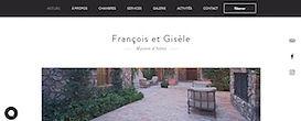 site francois.jpg