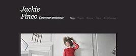 Création de site.jpg