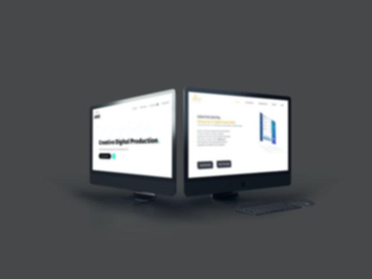 écrans_test.jpg