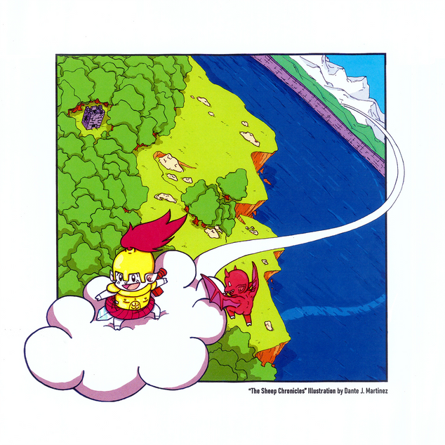 TSC_Promotion-Illustration_Barry_Edit-In