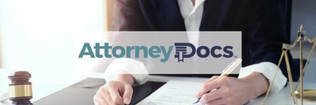 Attorney_Docs-Blog_POA.png