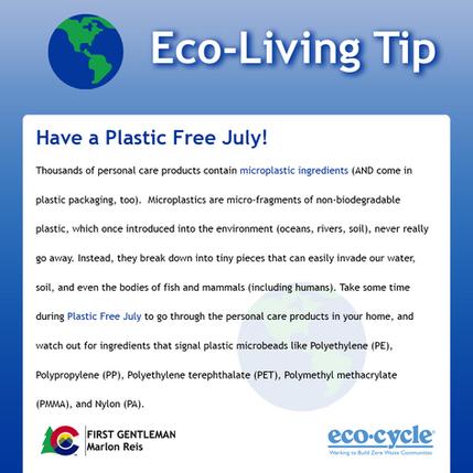 Eco-Living_Post-9.png