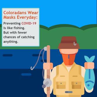 Gov-Coloradans_Masks-Fishing.png