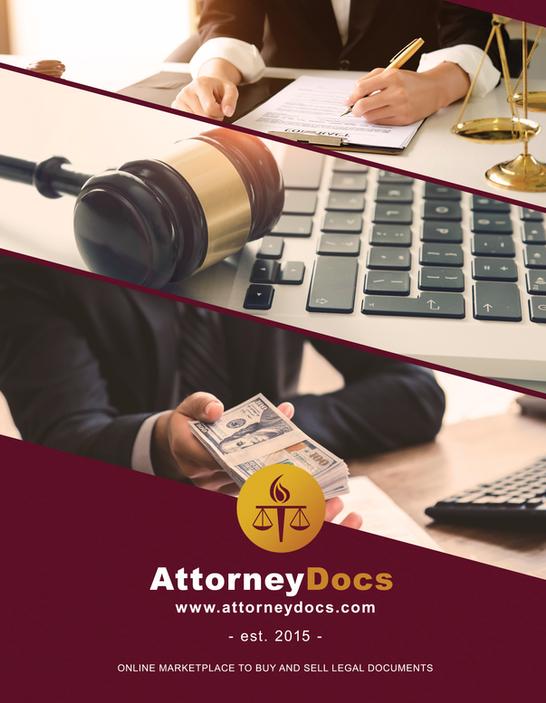 DMartinez_Investors_Ad-Attorney_Docs_Edi