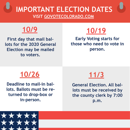 Election-Calendar_Important-Dates.png