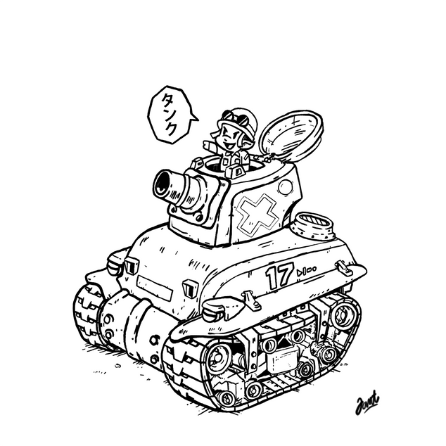 Tank_Sheep.png