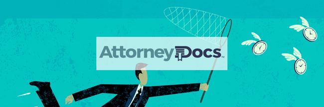 Attorney-Docs_Blog-Colorado's_New_Moti