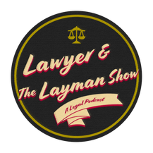 Lawyer&TheLaymanShow_circle-text-logo-fi