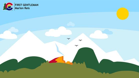 First Gent_Zoom-Background.jpg