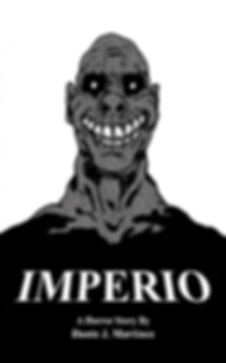 Imperio_Cover-Page.png