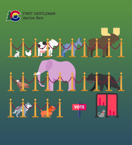 Gov-Animals_Voting_Final.png