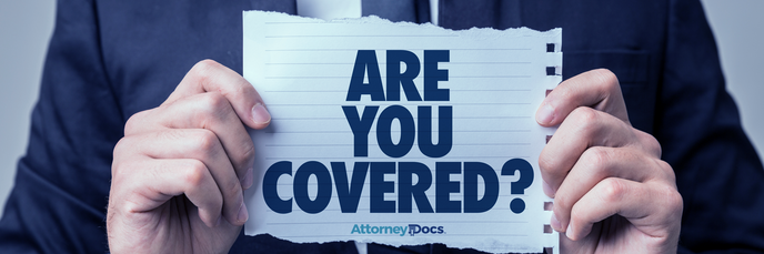 Attorney_Docs-Blog-Life_Insurance_Claim.