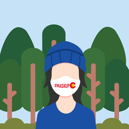 Mask-Up-CO_Graphic.png