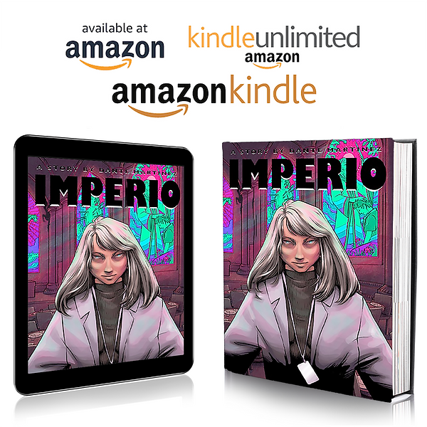 Amazon Book Kindle and Paperback.png