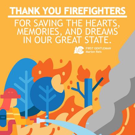Thank_You_Firefighters-First Gentleman.p