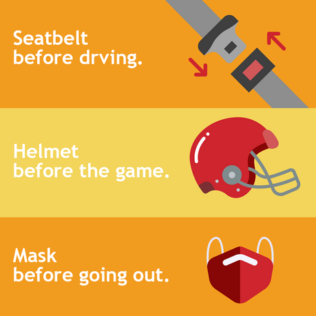 Message-precaution_before_action-graphic