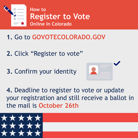 How_to_Register_to_Vote-Graphic.png