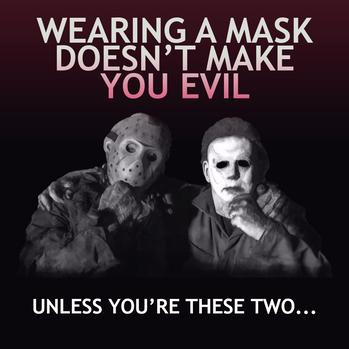 Horror-Masks.png
