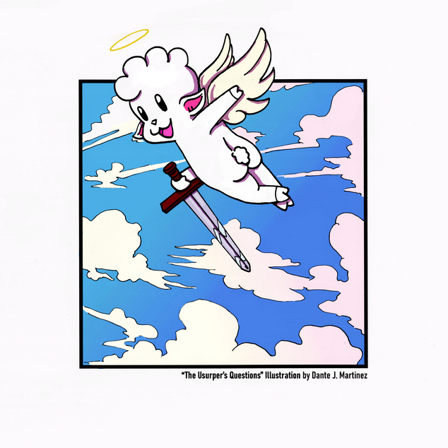Donald goes to heaven_finished.png