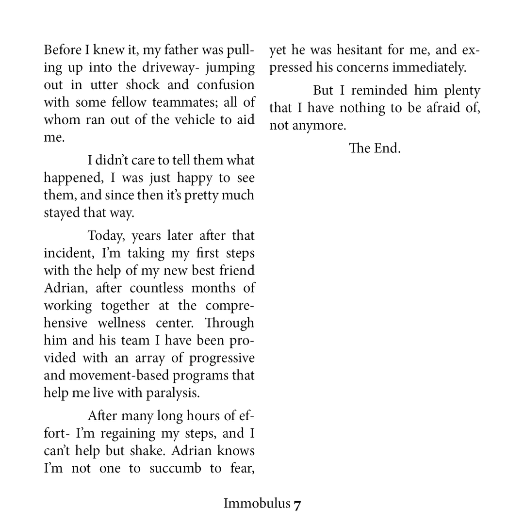 Immobulus_Book-Pages6.png
