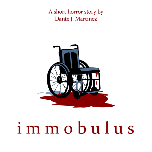 Immobulus_Cover-Image_Finished.png