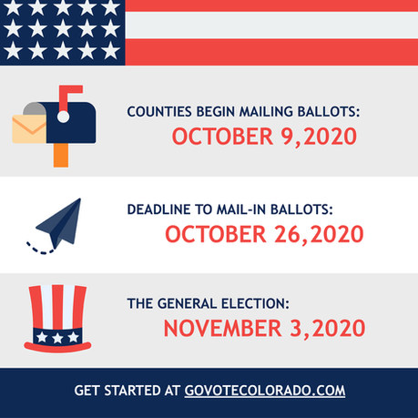 Important-Election-Dates_Graphic.png