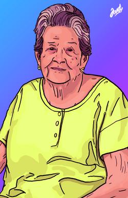 Grandma Zoriada_Edited