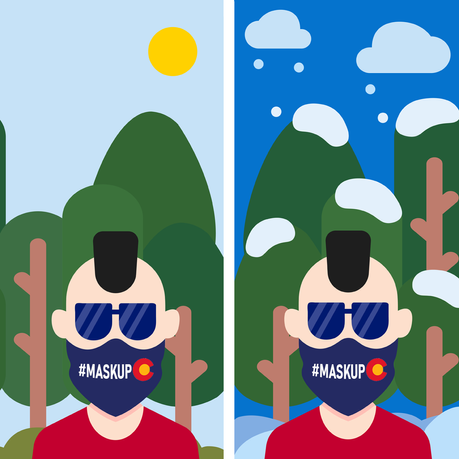 Sun-or-Snow_Wear-A-Mask.png