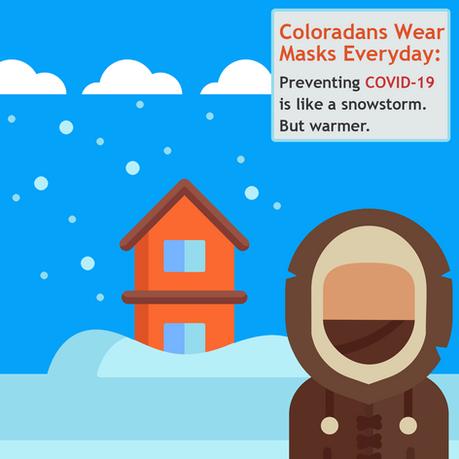 Gov-Coloradans_Masks-Snowing.png
