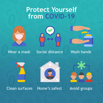 Protect_Yourself_COVID-graphic.png