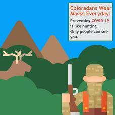 Gov-Coloradans_Masks-Hunting.png