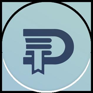 AD_Circle_Small_Logo.png