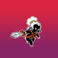 Salem_Sheep_Design