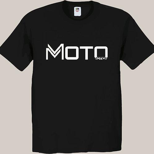 """""""Moto"""" - Tee"""