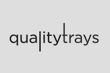 LOGOQualityTrays_gFilter.jpg