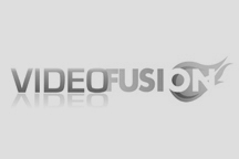 LOGOVideoFusion_gFilter.jpg