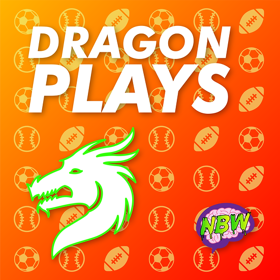 Dragon Play Package