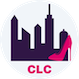CLC-round-logo-small.png
