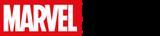 Marvel_Studios_2016_logo.svg.png