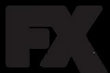 1024px-FX_Italia_logo.svg.png