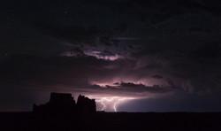 Storm Timelapse
