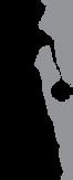 free-vector-nba-logo_090617_NBA_logo.png