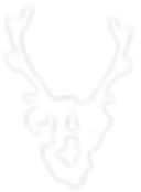 deer dog logo-Recovered_edited.png