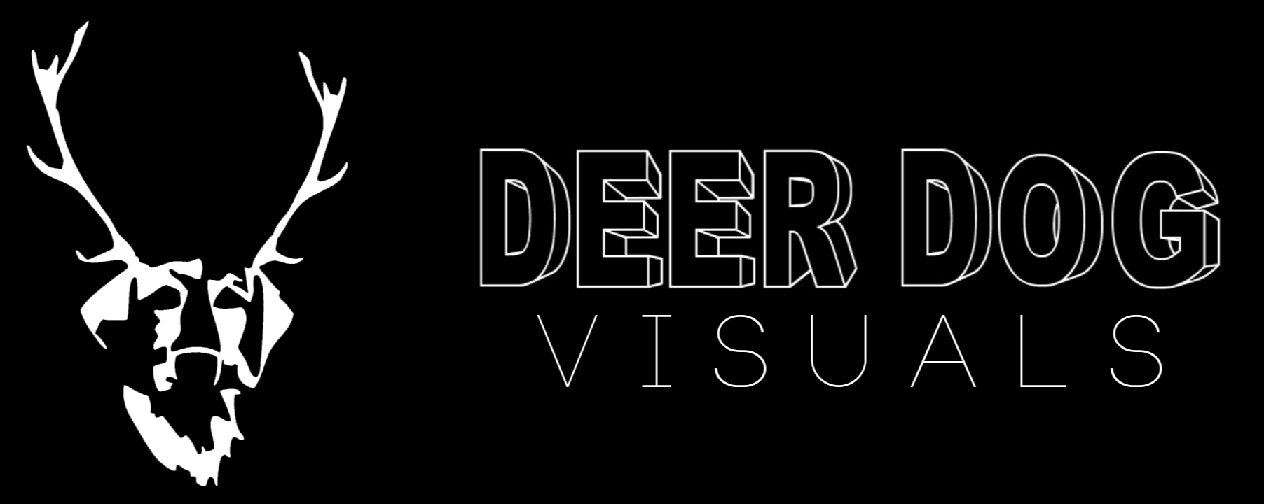 Deer Dog Visuals   Time Lapse and Aerial Cinematography Los Angeles