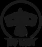 bad-robot-logo.png